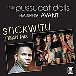 The Pussycat Dolls Stickwitu (Avant Mix)