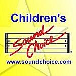 Sound Choice Karaoke Presents Kids' Movie Songs, Vol.2