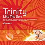Trinity Like The Sun
