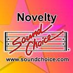 Sound Choice Karaoke Presents Sound Choice Karaoke: Specialty Songs, Vol.2