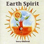 Terry Oldfield Earth Spirit