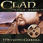 Medwyn Goodall Clan