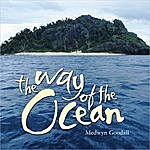 Medwyn Goodall Way Of The Ocean