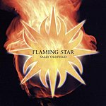 Sally Oldfield Flaming Star
