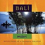 Midori Bali