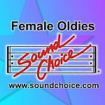 Barbra Streisand Sound Choice Karaoke: Barbra Streisand, Vol.2