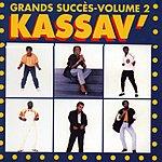 Kassav' Grands Succès, Vol.2