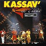 Kassav' Double Live Au Zenith 1987
