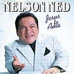 Nelson Ned Jesus Te Ama