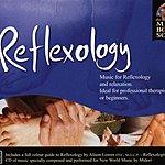 Midori Reflexology