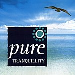 Stephen Rhodes Pure Tranquility