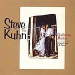 Steve Kuhn Quiereme Mucho