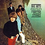 Cover Art: Big Hits: High Tide And Green Grass (Remastered)