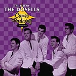 The Dovells The Best Of The Dovells: Cameo Parkway 1961-1965