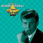 Bobby Rydell The Best Of Bobby Rydell: Cameo Parkway 1959-1964