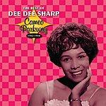 Dee Dee Sharp The Best Of Dee Dee Sharp: Cameo Parkway 1962-1966