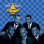 The Tymes The Best Of The Tymes: Cameo Parkway 1963-1964