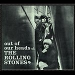 The Rolling Stones Out Of Our Heads (UK Version) (Remastered)