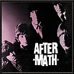 The Rolling Stones Aftermath (UK Version) (Remastered)
