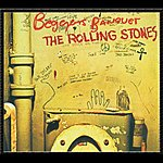 Cover Art: Beggars Banquet (Remastered)