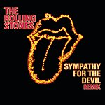 Cover Art: Sympathy For The Devil Remixes