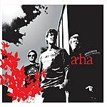 A-Ha Analogue (UK Version)