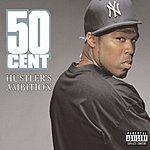 50 Cent Hustler's Ambition (UK Version) (Parental Advisory)