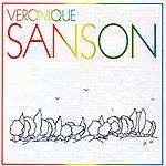 Véronique Sanson Véronique Sanson