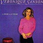 Véronique Sanson Laisse-La Vivre