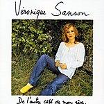 Véronique Sanson De L'Autre Côté De Mon Rêve
