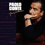 Paolo Conte Jimmy Ballando