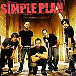 Simple Plan Shut Up! (Live From WowWow)