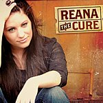 Reana The Cure EP