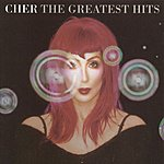 Cher The Greatest Hits