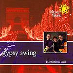 Harmonious Wail Gypsy Swing