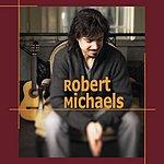 Robert Michaels So Sad/Emporte-Nous (Single)