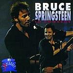 Bruce Springsteen Bruce Springsteen In Concert - Unplugged