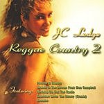 J.C. Lodge Reggae Country 2