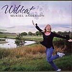 Muriel Anderson Wildcat