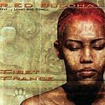Red Buddha Tibet Trance