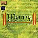 Sadhana Sargam Morning Mantras: Mantras To Start Your Day With