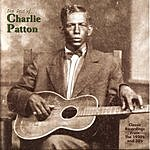 Charley Patton The Best Of Charlie Patton