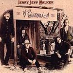 Jerry Jeff Walker Viva Luckenbach!