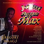 Gregory Isaacs Jet Star Reggae Max, Part 1
