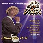 Alton Ellis Jet Star Reggae Max