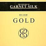 Garnett Silk Gold: The Very Best Of Garnett Silk