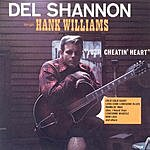 Del Shannon Del Shannon Sings Hank Williams