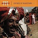 Musafir Gypsies Of Rajasthan
