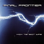 Final Frontier High Tension Wire