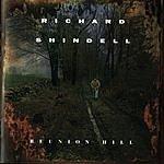 Richard Shindell Reunion Hill
